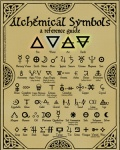 alchemical symbols_referenceguide_sm