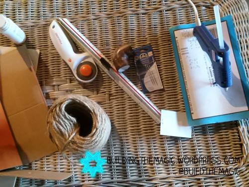 banner_materials