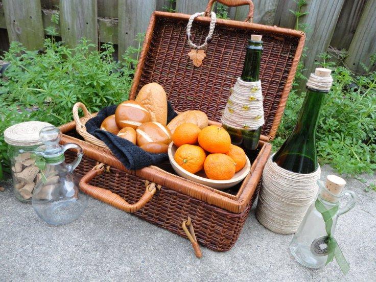 medieval_picnic_by_uberrapidash-d4rf8qe