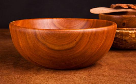 wood-bowl-home